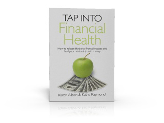 Tap Into Financial Health