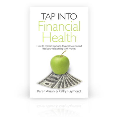 Tap into Financial Health 1